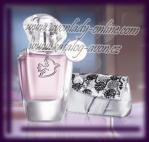 Today Tomorrow Always Romantic Voyage EDP