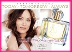 Today Tomorrow Always Forever EDP 100ml