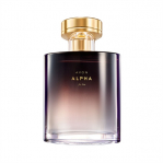 Alpha for Him EDT