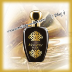 Mesmerize Black for Her EDT