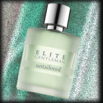 Elite Gentleman Untailoired EDT