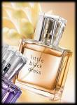 Little Black Dress EDP 30ml