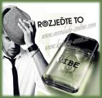 My Vibe EDT for men :)
