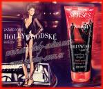 Tělový peeling Hollywood Starlet AVON Senses
