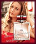 Little Red Dress EDP 50ml