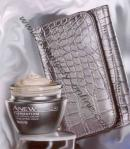 Sada Clinical ANEW Avon