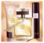 AVON - Dárková sada Little Black Dress EDP