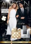 AVON katalog 14/2014