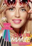 AVON katalog 9/2015