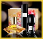Dárková sada Little Black Dress EDP