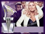 Viva by Fergie EDP